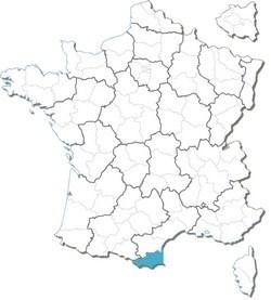 Pyrenees Orientales 66 Detection Traitement Punaises De Lit Patrice Mure